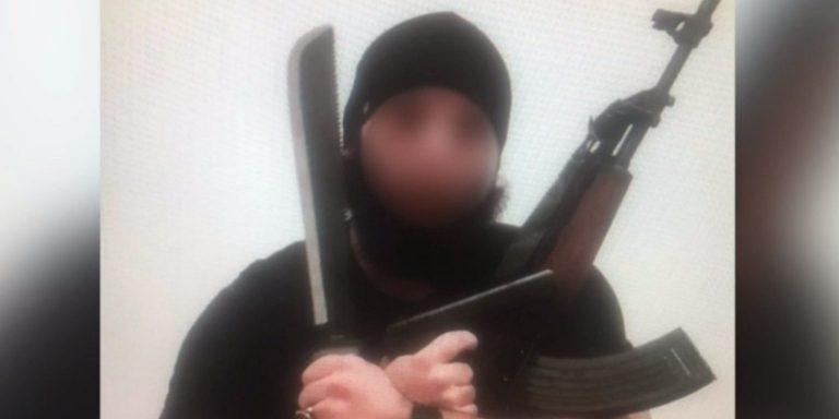 Attaque islamiste à Vienne (Autriche). Ce que l'on sait