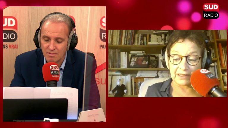 Élisabeth Lévy : « Encore cette folie réglementaire et son cortège d'absurdités »