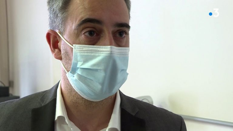 L'appel à l'aide des hôpitaux des Cotes d'Armor