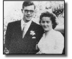 1° novembre 1954: Avant Samuel Paty, le FLN islamiste exécutait l'instituteur Guy Monnerot