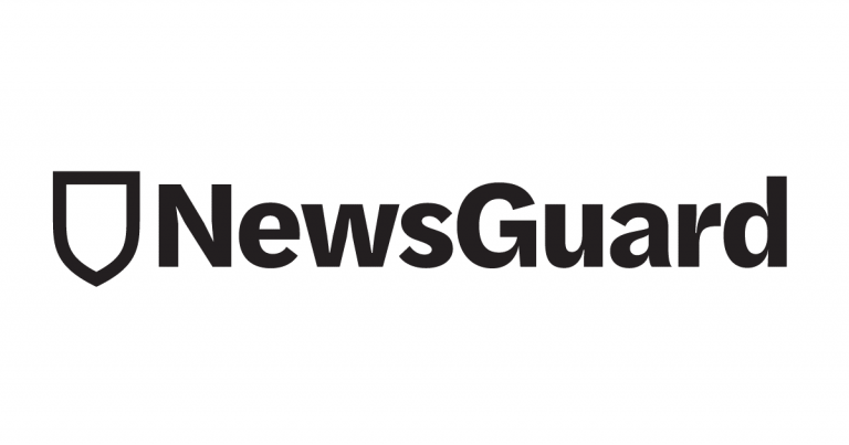 Newsguard. Comment répondre à un agent de la Pravda mondialiste qui prétend faire du fact cheking ?