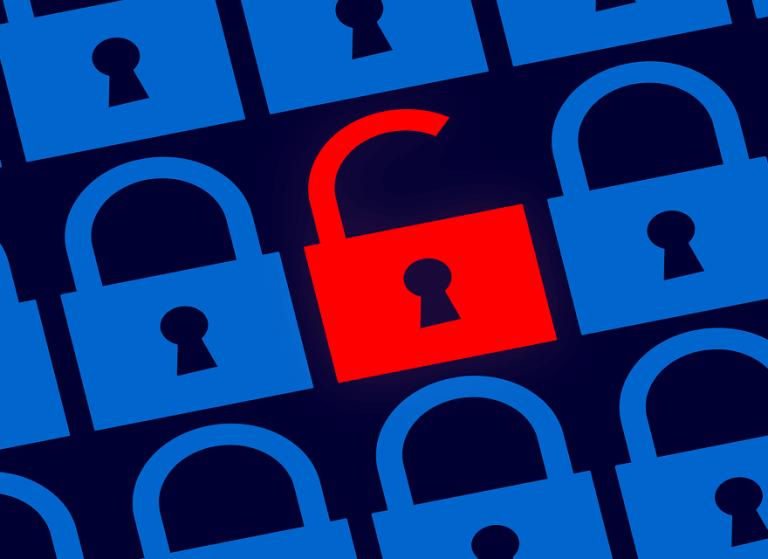 Cybersécurité. Ces mots de passe trop peu sûrs… et trop souvent utilisés