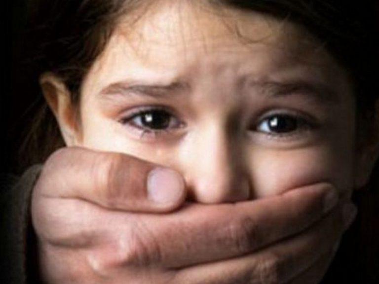 Laxisme judiciaire : un pédophile angevin en liberté frappe à Saint-Mars la Jaille (et ailleurs?)