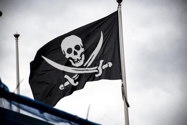 Le piratage et la contrefaçon moins prisés par les Européens ?
