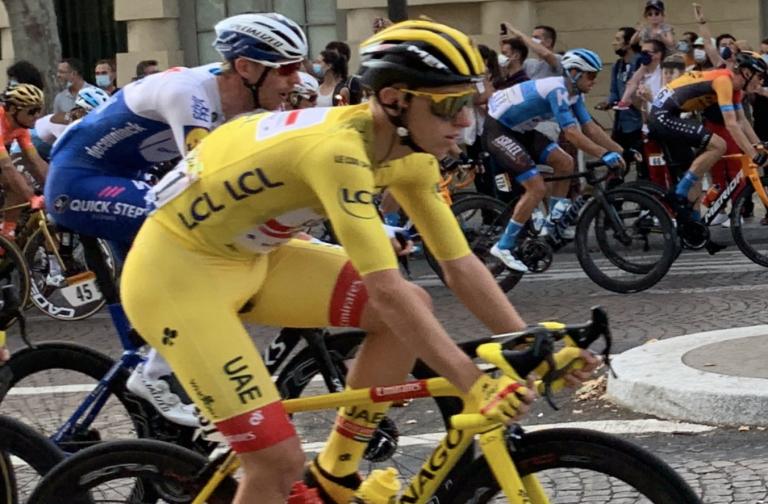 Cyclisme. Tour de France 2021. Le parcours détaillé étape par étape [Analyse]