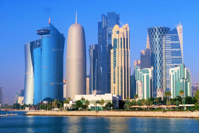 Amnesty international: 105 domestiques témoignent de l'esclavagisme au Qatar