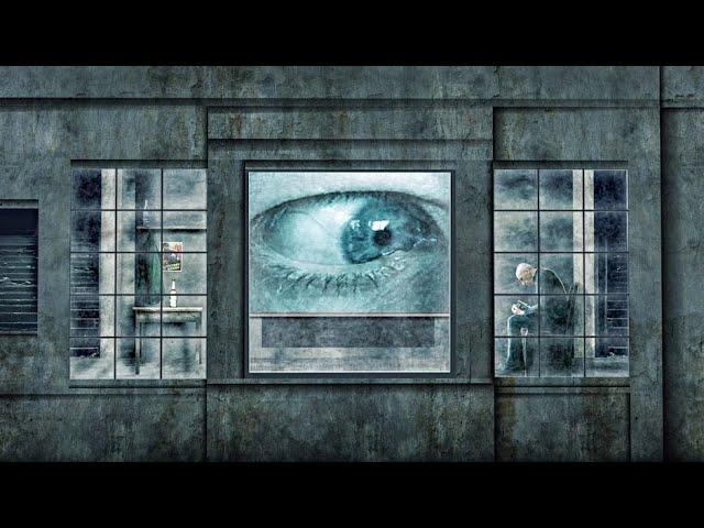 George Orwell, Aldous Huxley : 1984 ou Le meilleur des mondes ?