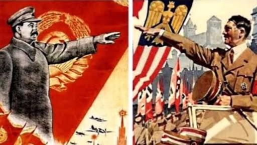 Pour les socialistes des Pays de la Loire et Ouest-France, il serait « révisionniste » de mettre sur le même plan crimes communistes et Shoah