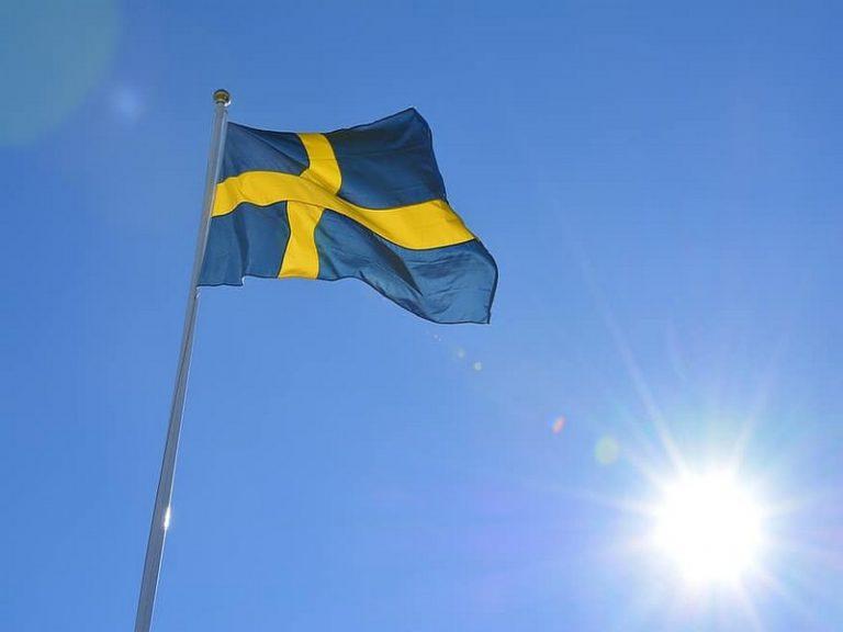 Covid-19. Gestion suédoise de la crise sanitaire : un échec, vraiment ?