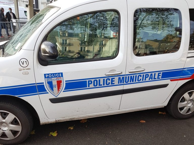 Nantes: «si la mairie voulait tuer le marché de Talensac, elle ne s'y prendrait pas autrement»