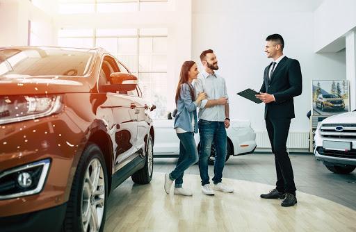 Automobile. Vos démarches pour l'achat d'un véhicule au meilleur prix