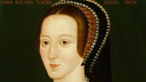 Appropriation culturelle au cinéma. Une actrice noire pour incarner Anna Boleyn, épouse d'Henri VIII d'Angleterre et reine consort