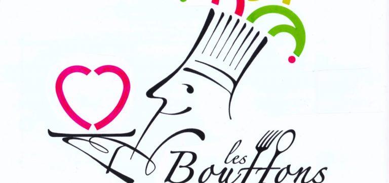 Loudéac, Auray, Rennes : Les Bouffons de la Cuisine revisitent leurs « Tables de Noël » en format à emporter