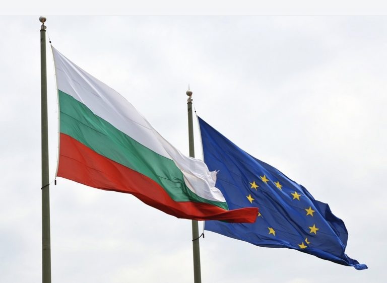 Bulgarie. Julian Angelov (VMRO) : « Une tentative à grande échelle de briser les traditions et les règles du bon sens est en cours »