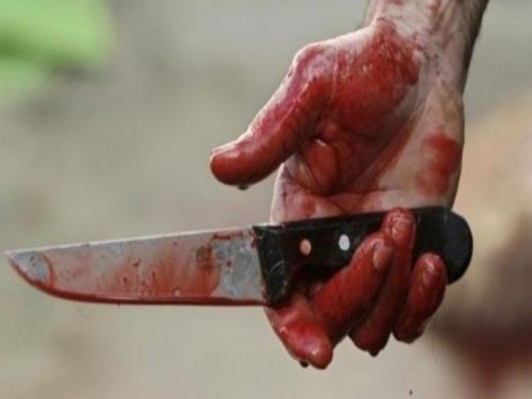 Nantes. Rixe sanglante au couteau entre migrants