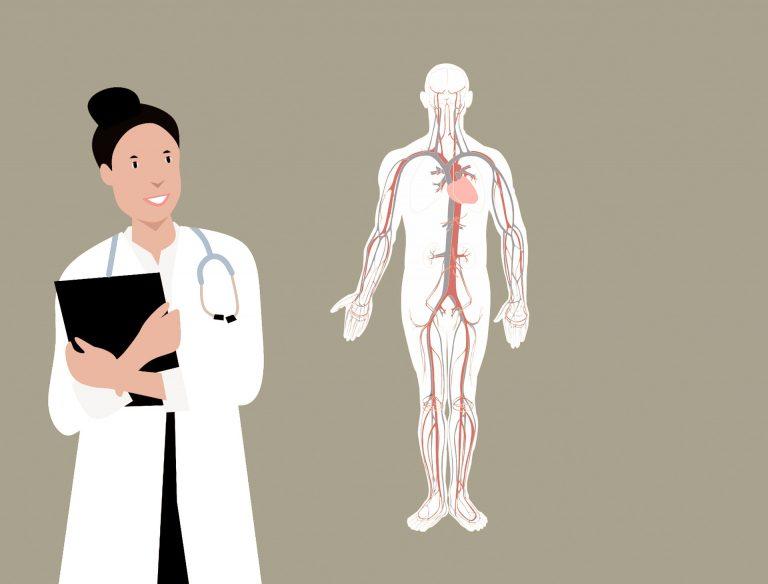 Cancer. Ouverture d'un nouveau service Parcours Accompagnement Médical à Brest