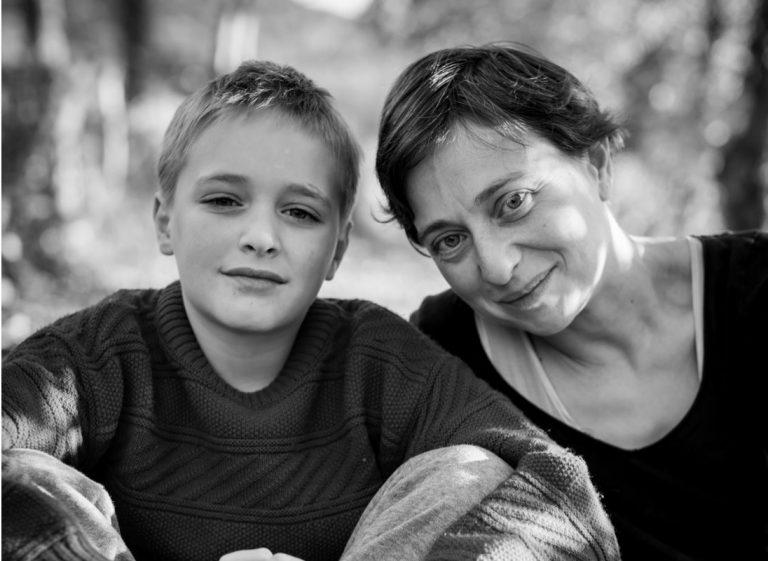 Ophélie Berbain sur l'interdiction de l'instruction en famille : « Toutes les familles de France sont concernées par ce projet de loi »