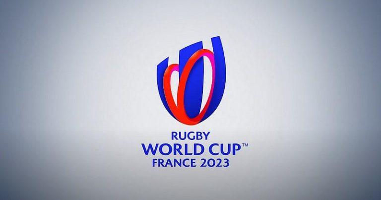 Coupe du monde de rugby 2023. La composition des poules