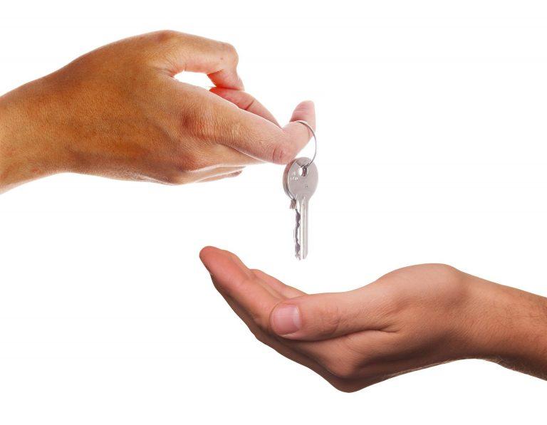 Profitez de l'exonération des dons familiaux en faveur de la création ou du développement d'entreprise