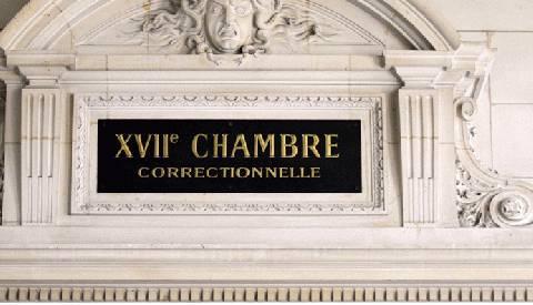 Maître Eric Delcroix : « Les liberté de conscience et d'expression n'existent plus en France et en Europe » [Interview]