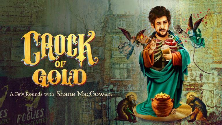 Shane MacGowan (The Pogues) se sent coupable de n'avoir pas eu le courage de rejoindre l'IRA