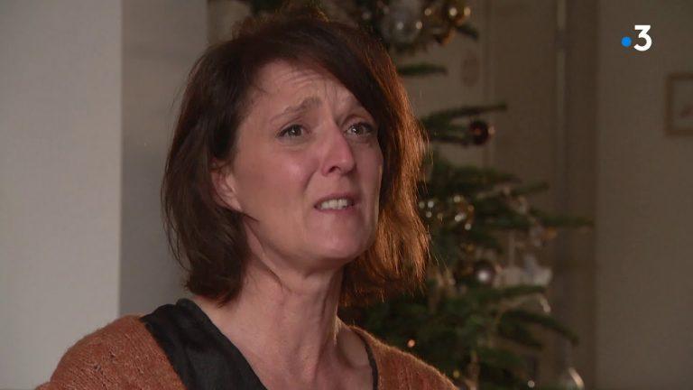 Loire-Atlantique : Tessa, 17 ans, tuée par un véhicule en décembre 2018, sa mère attend la vérité