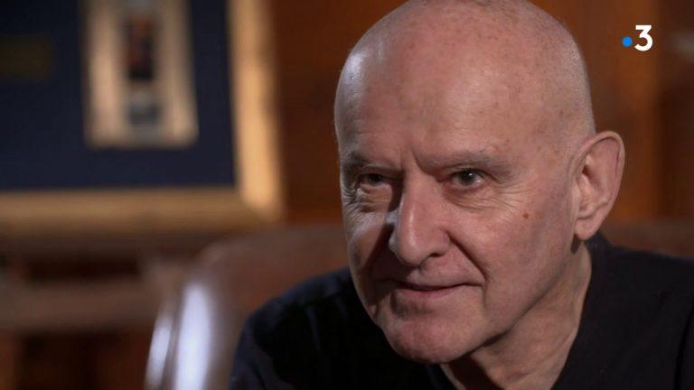 Dan Ar Braz : la Bretagne en héritage, le documentaire.