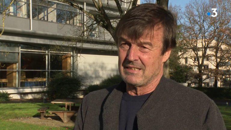Breizh Biodiv : la Bretagne et la Fondation Hulot s'associent pour gérer les projets de biodiversité