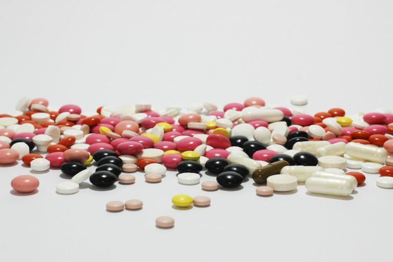 Santé. Zyban, Séroplex, Seropram, Motilium…112 médicaments autorisés pour 2021 seraient plus dangereux qu'utiles
