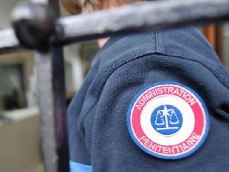 Nantes. FO dénonce une  tentative d'homicide contre deux agents de la pénitentiaire