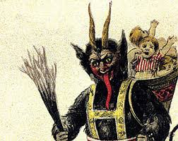 Le Préfet des Côtes d'Armor (Père Fouettard ?) refuse les photos des enfants avec le Père Noël