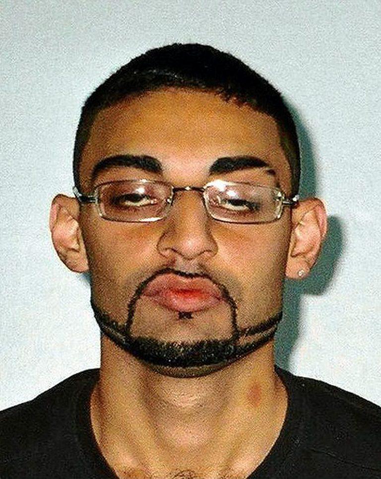Scandale au Royaume-Uni. Le chef du gang de violeurs de Telford libéré de prison