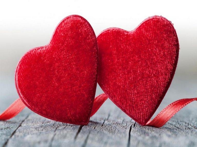 Présidentielle 2022. Taubira – Hamon : le couple de la saint Valentin