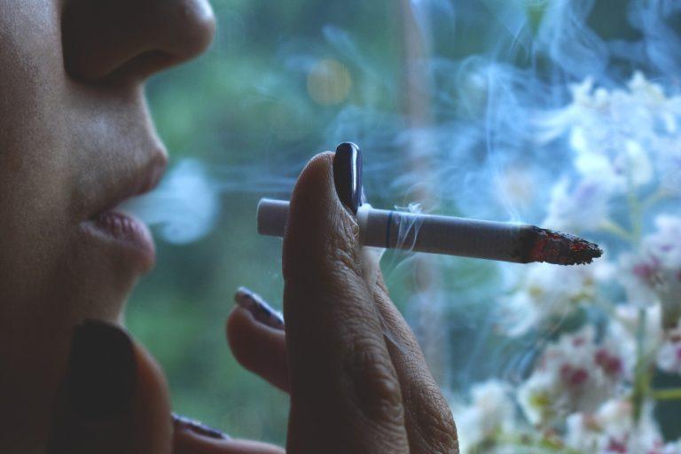 Timbre, cigarettes, gaz… Voilà les prix qui vont augmenter en 2021
