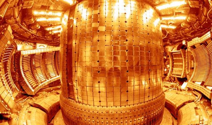 Fusion nucléaire. Et si le soleil artificiel chinois était l'invention du 21ème siècle ?