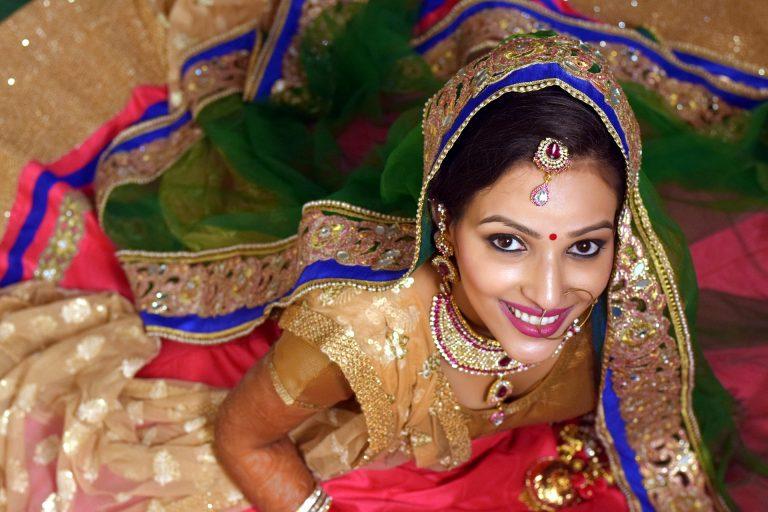 En Inde, l'Etat de l'Uttar Pradesh pénalise le Love Djihad et les mariages entre hindous et musulmans