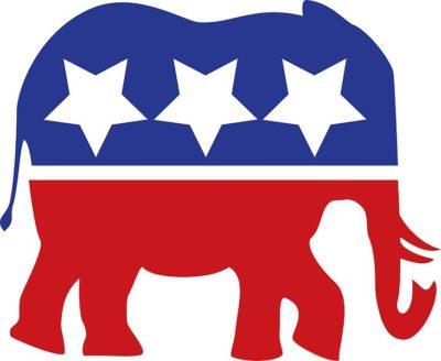 USA. Le Parti Républicain plus déchiré que jamais