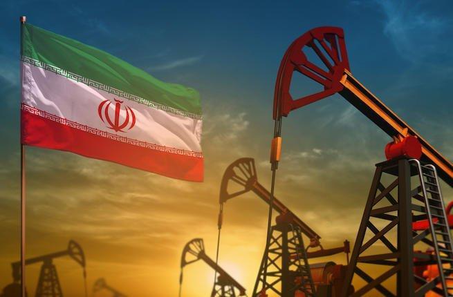 Iran. Le dossier nucléaire iranien va-t-il peser sur les prix du pétrole dans le monde ?