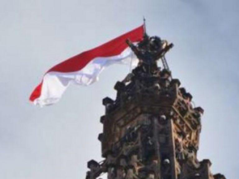 Les Alsaciens ont réglé la question de la capitale