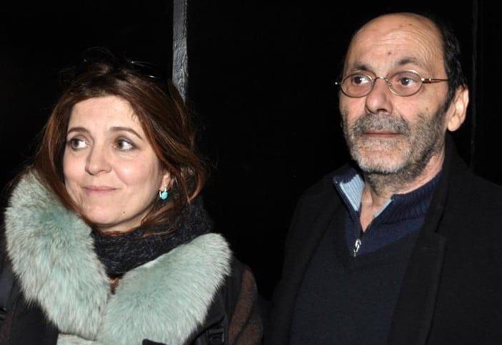 L'acteur français Jean-Pierre Bacri est décédé à l'âge de 69 ans
