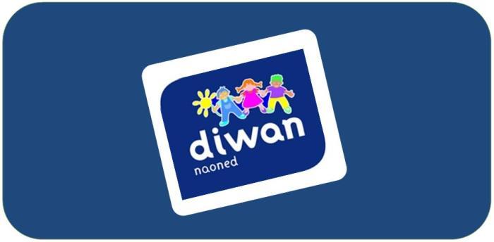 Nantes. Les écoles Diwan organises des journées portes ouvertes….en visioconférence