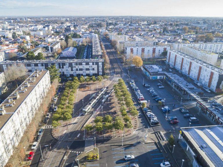 Nantes. Tabassage à Château de Rezé : les 7 agresseurs interpellés et… remis en liberté