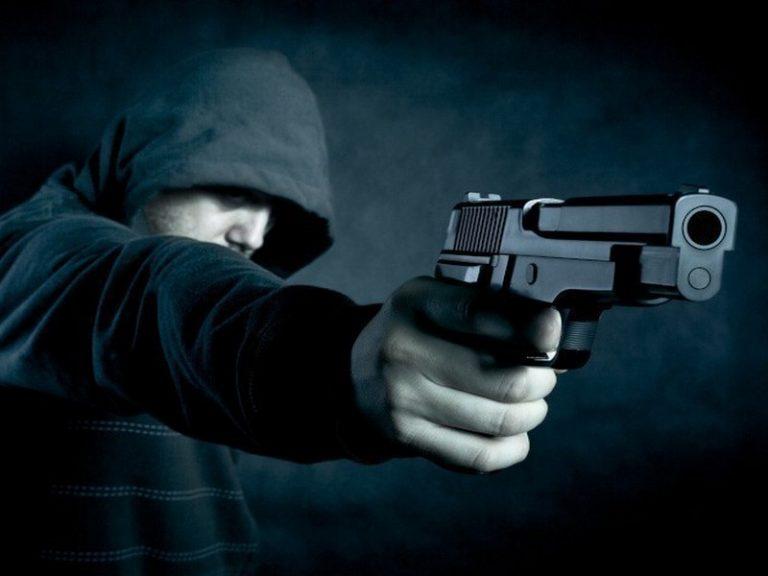 Commando au CHU de Nantes : « L'indigence des forces de l'ordre face aux trafiquants de drogue devient impossible à cacher »