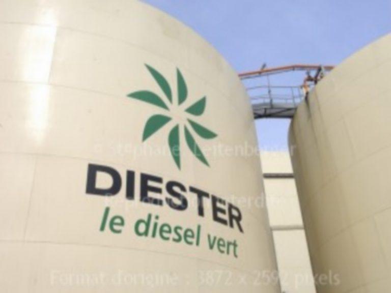 Industrie : 20 emplois sauvés à Saint-Philbert-de-Grand-Lieu, 33 perdus à Montoir