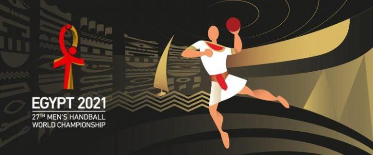 Handball. Retrouvez le programme complet des championnats du monde 2021 en Egypte