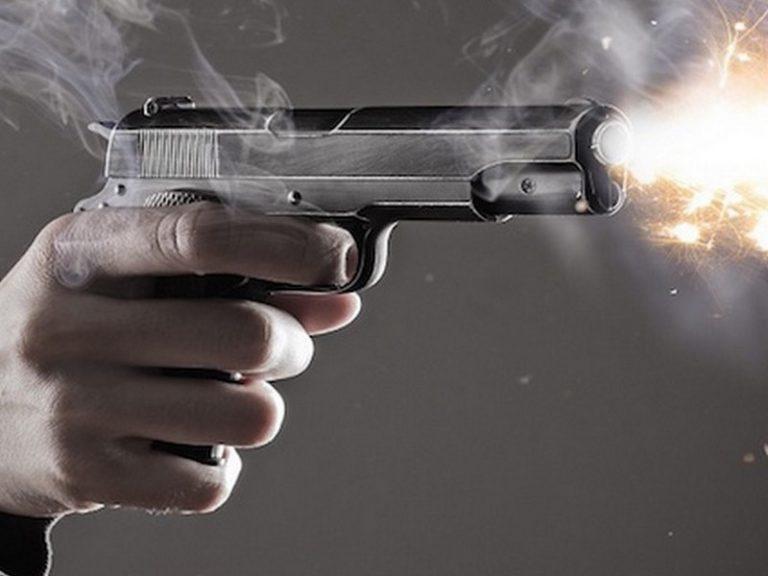Nantes Nord. Ça tire de plus belle : deux fusillades liées au trafic de drogue en une soirée…