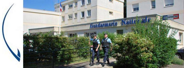 Bad buzz. La Gendarmerie de Loire Atlantique se lance…dans l'écriture inclusive (puis se ravise)