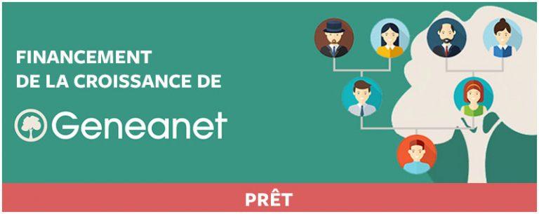 Généalogie. Un financement participatif ouvert pour Généanet afin de racheter Filae