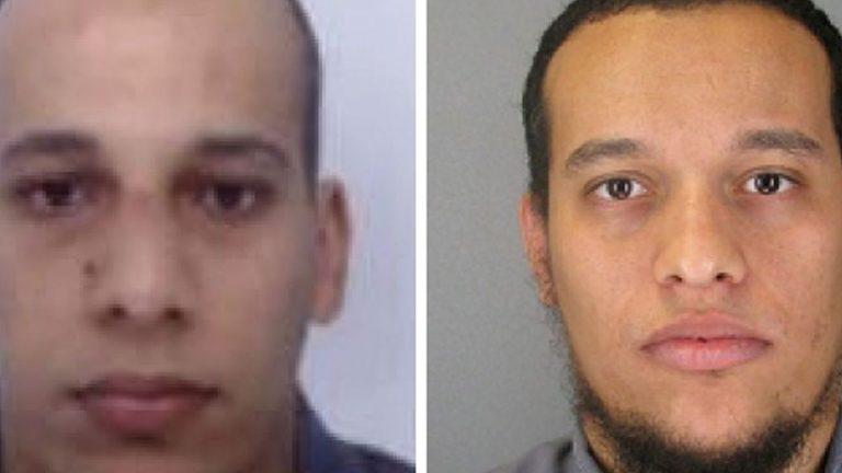 Kouachi, l'assaut final : un membre du GIGN raconte l'attaque contre Charlie Hebdo et la traque des deux islamistes [Interview]