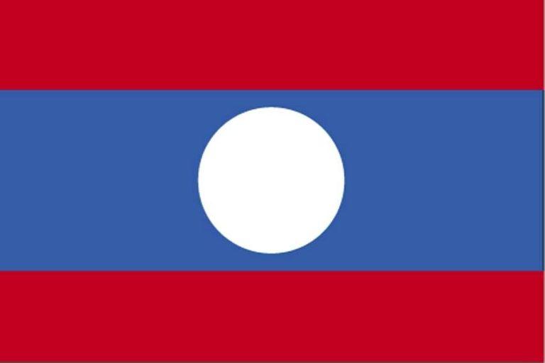 Le Laos, partagé entre amitié traditionnelle avec le Vietnam et perspective de développement économique avec la Chine